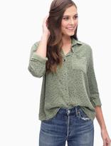 Splendid Star Printed Shirt