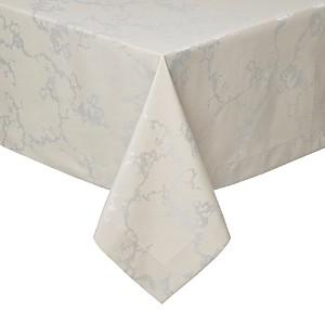 Carrera Mode Living Tablecloth, 66 x 108