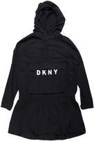 DKNY Dresses - Item 34796299