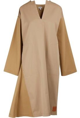 Loewe Tunic dress
