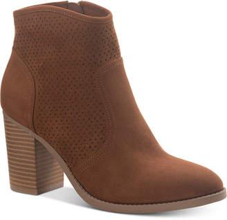 American Rag Adrien Booties, Women Shoes
