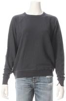 The Great College Sweatshirt