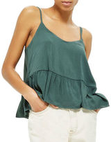 Topshop Relaxed Cami