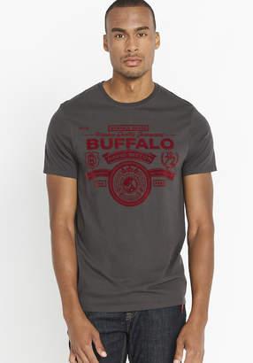 Buffalo David Bitton Tibark