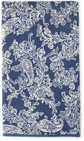 JCP HOME JCPenney HomeTM Savannah Bath Towel Collection