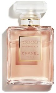 Chanel CHANEL COCO MADEMOISELLE Eau de Parfum Spray