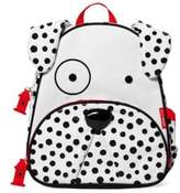 Skip Hop Dalmation Insulated Lunch Backpack