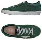 Golden Goose Deluxe Brand Low-tops & sneakers