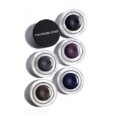 Young Blood Youngblood Incredible Wear Gel Liner 3g