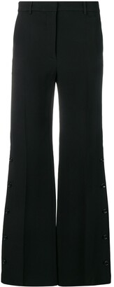Joseph Barry flared jeans