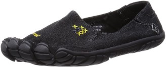 Vibram FiveFingers Women's Cvt Hemp Fitness Shoes