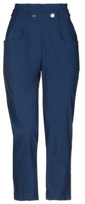 Twin-Set Twinset TWINSET Casual trouser
