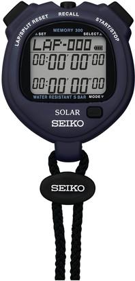 Seiko Fitness Watch 4954628424037