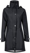 Marmot Wm's Mattie Jacket