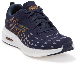 Skechers Go Run Hyper Burst Sneaker