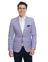 Men's Nick Dunn Slim-Fit Sport Coat