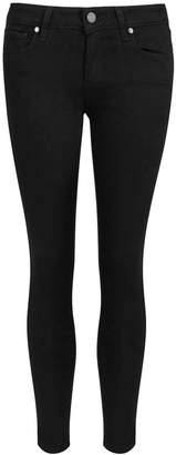 Paige Verdugo Transcend Skinny Jeans