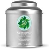 The Body Shop Fuji Green Tea Bath Tea