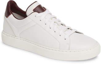 Brunello Cucinelli Airsole Sneaker