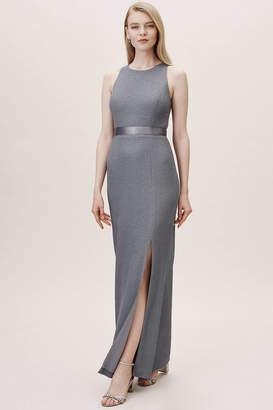 Adrianna Papell Idris Wedding Guest Dress