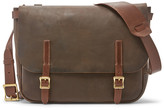 Fossil Special Edition Artisan Messenger