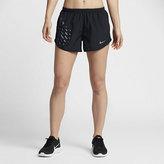 "Nike Dry Modern Tempo Women's 3"" Running Shorts"