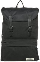 Eastpak London Blendwards Rucksack Blend Black