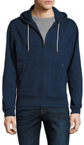 Timberland Knit Exeter River Hoodie