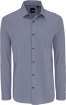 yd. Declan Slim Fit Shirt