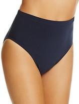 Magicsuit Classic Brief Bikini Bottom