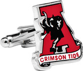 Cufflinks Inc. Men's Vintage University of Alabama Crimson Tide