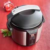 Cuisinart Stainless Steel Electric Pressure Cooker
