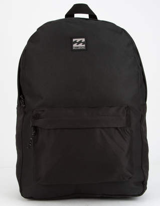 Billabong All Day Pack Stealth Backpack