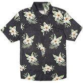 Rip Curl Ransom Shirt - Short-Sleeve - Men's