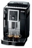 De'Longhi Delonghi Magnifica S ECAM23210B Compact Super Automatic Espresso Machine