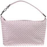 Bottega Veneta Handbag Small Shoulder Intrecciato
