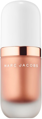 Marc Jacobs Beauty Dew Drops Coconut Gel Highlighter Coconut Fantasy Collection