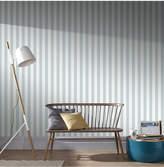 Graham & Brown Helen Glitter Stripe Wallpaper