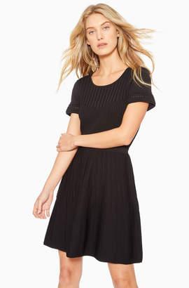 Parker Hamilton Knit Dress
