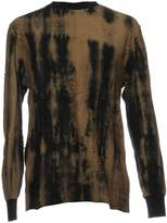 Publish Sweatshirts - Item 12086236