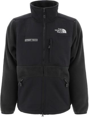 The North Face Steep Tech Fleece Jacket