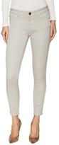 DL1961 Margaux Instasculpt Skinny Jean