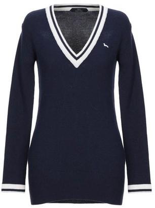 Harmont & Blaine HARMONT&BLAINE Sweater