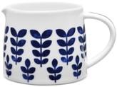 Noritake Sandefjord Porcelain Creamer