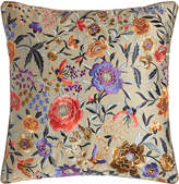 Missoni Home Sierre Sausalito Pillow