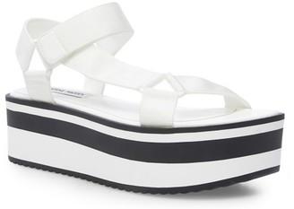 Steve Madden Toni Platform Sandal