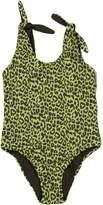 Fisichino One-piece swimsuits - Item 47178616