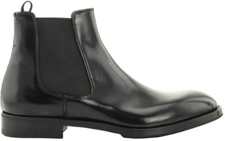 Premiata Real Ankle Boot