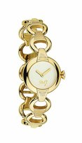 Dolce & Gabbana Women's Watch DW0343 [Watch