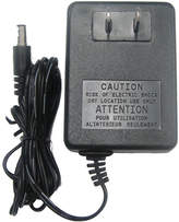 iTouchless haloTM Trash Can AC Adapter